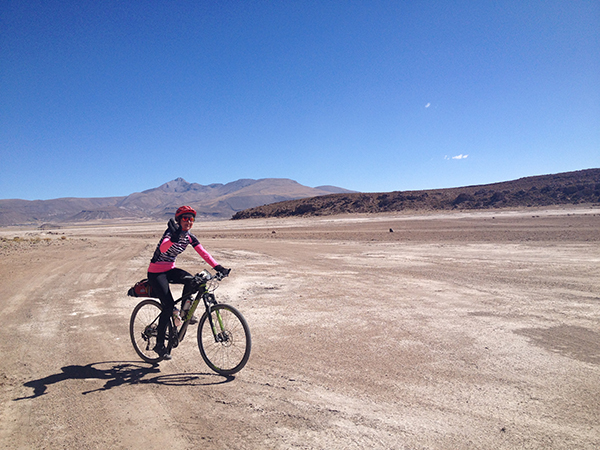 south-american-epic-2015-tour-tda-global-cycling-magrelas-cycletours-cicloturismo-003543