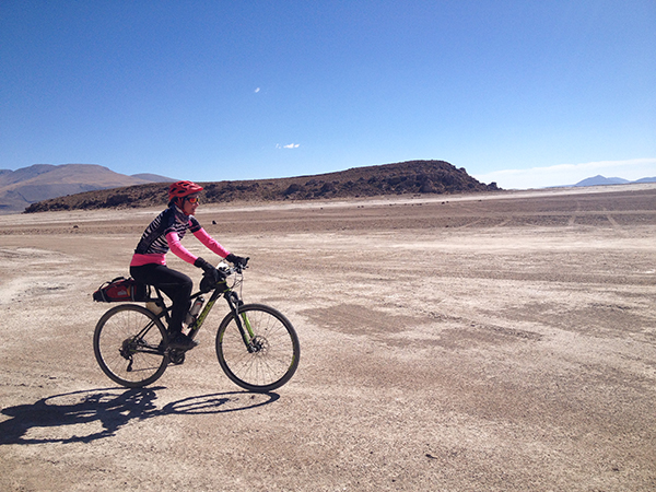 south-american-epic-2015-tour-tda-global-cycling-magrelas-cycletours-cicloturismo-003544