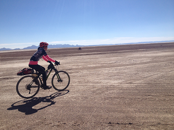 south-american-epic-2015-tour-tda-global-cycling-magrelas-cycletours-cicloturismo-003545