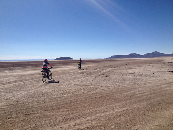 south-american-epic-2015-tour-tda-global-cycling-magrelas-cycletours-cicloturismo-003546