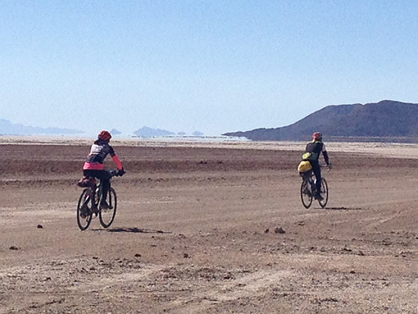 south-american-epic-2015-tour-tda-global-cycling-magrelas-cycletours-cicloturismo-003547