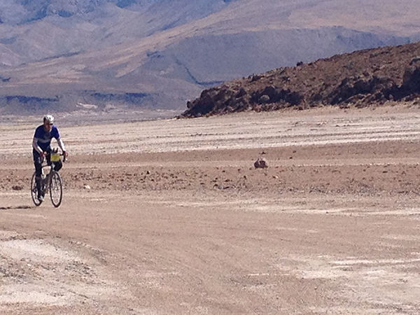 south-american-epic-2015-tour-tda-global-cycling-magrelas-cycletours-cicloturismo-003548