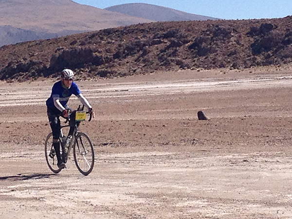 south-american-epic-2015-tour-tda-global-cycling-magrelas-cycletours-cicloturismo-003549