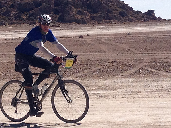 south-american-epic-2015-tour-tda-global-cycling-magrelas-cycletours-cicloturismo-003550