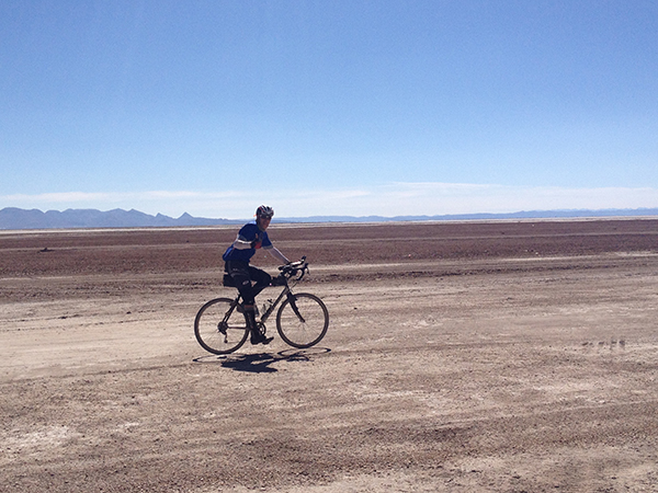 south-american-epic-2015-tour-tda-global-cycling-magrelas-cycletours-cicloturismo-003551