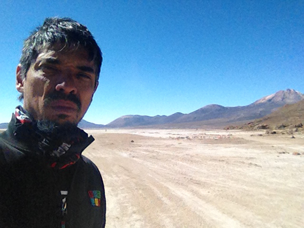 south-american-epic-2015-tour-tda-global-cycling-magrelas-cycletours-cicloturismo-003556