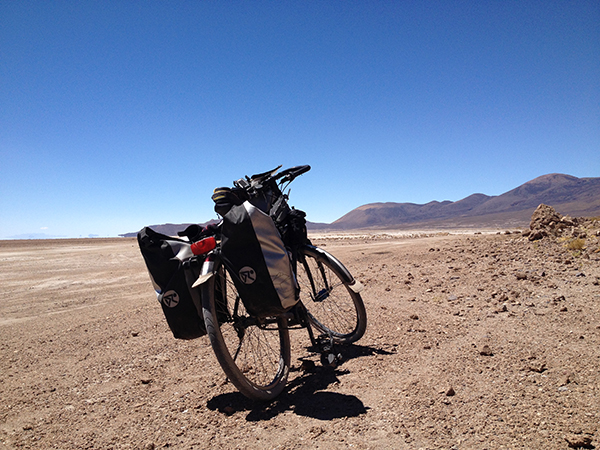 south-american-epic-2015-tour-tda-global-cycling-magrelas-cycletours-cicloturismo-003563