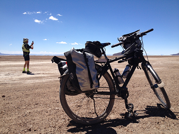 south-american-epic-2015-tour-tda-global-cycling-magrelas-cycletours-cicloturismo-003564