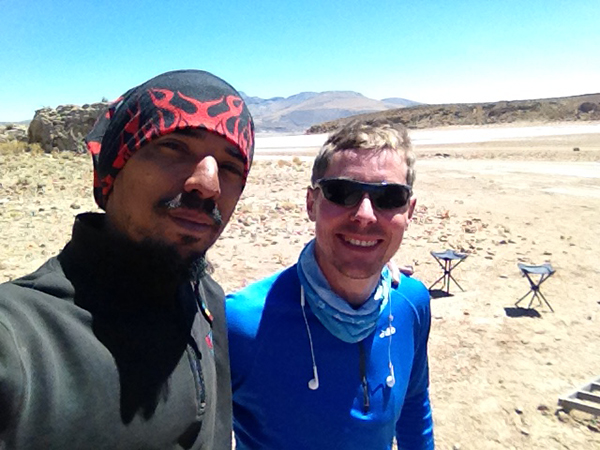south-american-epic-2015-tour-tda-global-cycling-magrelas-cycletours-cicloturismo-003565