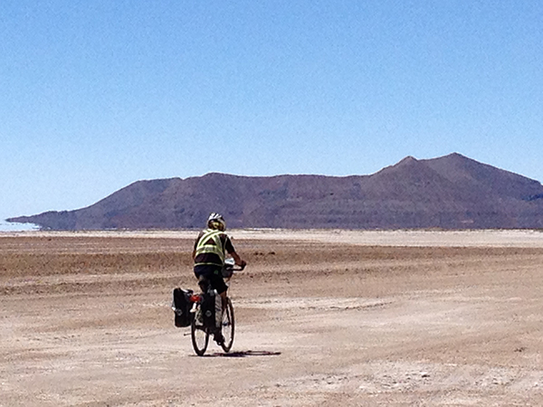 south-american-epic-2015-tour-tda-global-cycling-magrelas-cycletours-cicloturismo-003567