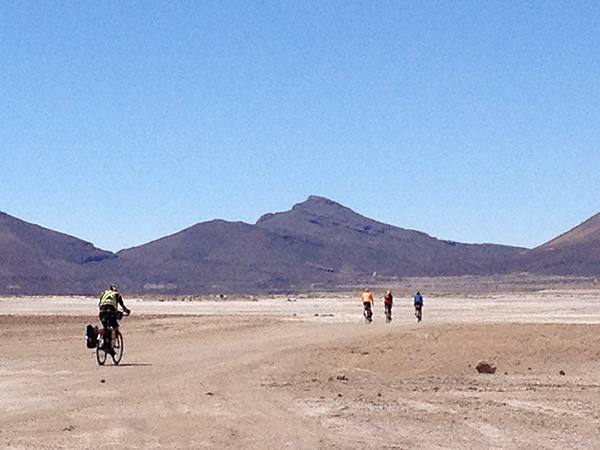 south-american-epic-2015-tour-tda-global-cycling-magrelas-cycletours-cicloturismo-003568