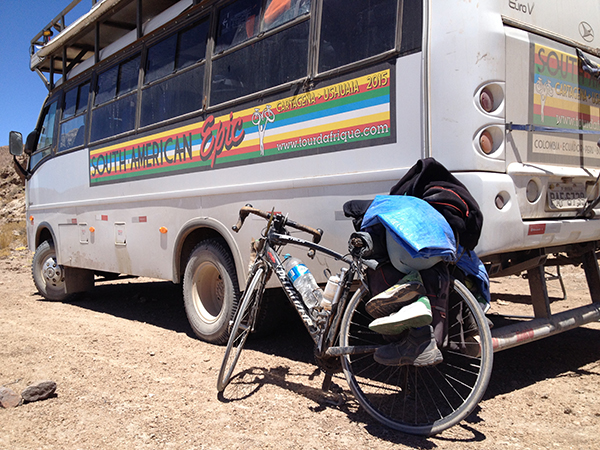 south-american-epic-2015-tour-tda-global-cycling-magrelas-cycletours-cicloturismo-003570