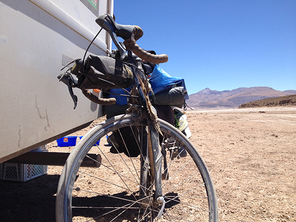 south-american-epic-2015-tour-tda-global-cycling-magrelas-cycletours-cicloturismo-003571