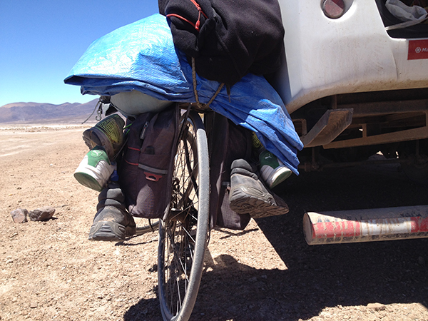 south-american-epic-2015-tour-tda-global-cycling-magrelas-cycletours-cicloturismo-003574