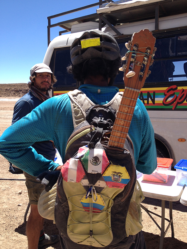 south-american-epic-2015-tour-tda-global-cycling-magrelas-cycletours-cicloturismo-003576