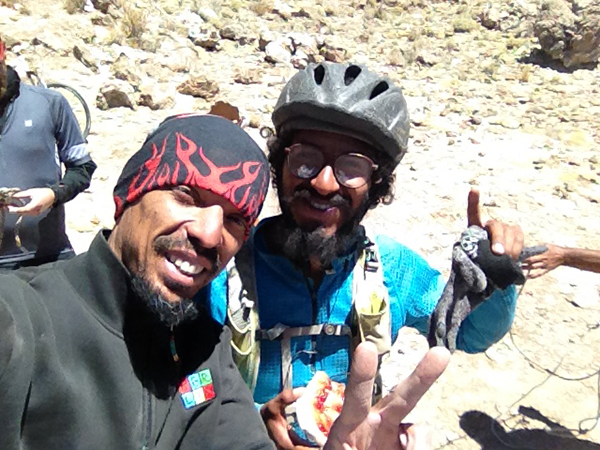 south-american-epic-2015-tour-tda-global-cycling-magrelas-cycletours-cicloturismo-003577