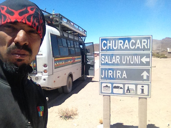 south-american-epic-2015-tour-tda-global-cycling-magrelas-cycletours-cicloturismo-003583