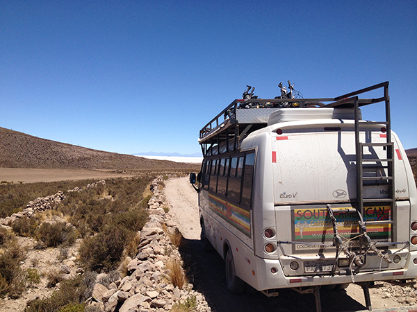 south-american-epic-2015-tour-tda-global-cycling-magrelas-cycletours-cicloturismo-003586