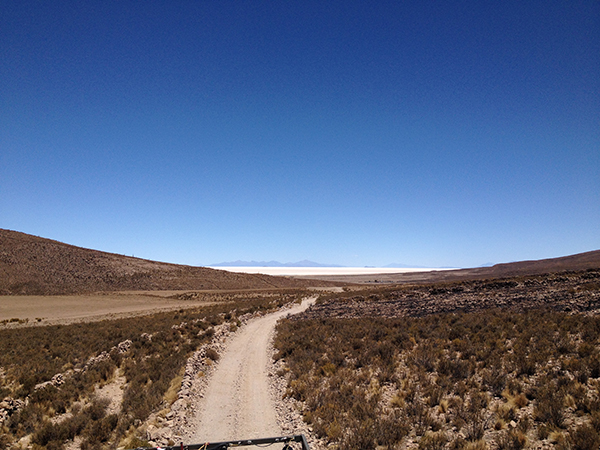 south-american-epic-2015-tour-tda-global-cycling-magrelas-cycletours-cicloturismo-003588