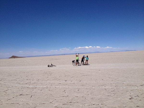 south-american-epic-2015-tour-tda-global-cycling-magrelas-cycletours-cicloturismo-003602