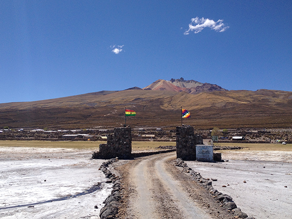 south-american-epic-2015-tour-tda-global-cycling-magrelas-cycletours-cicloturismo-003609