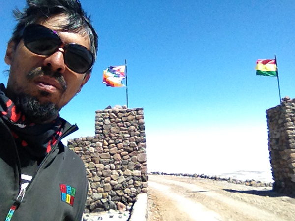 south-american-epic-2015-tour-tda-global-cycling-magrelas-cycletours-cicloturismo-003617