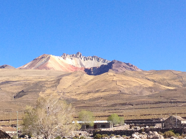 south-american-epic-2015-tour-tda-global-cycling-magrelas-cycletours-cicloturismo-003656
