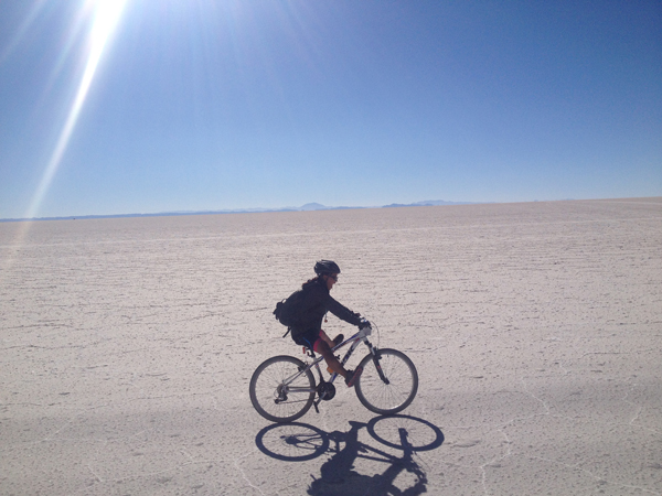 south-american-epic-2015-tour-tda-global-cycling-magrelas-cycletours-cicloturismo-003668