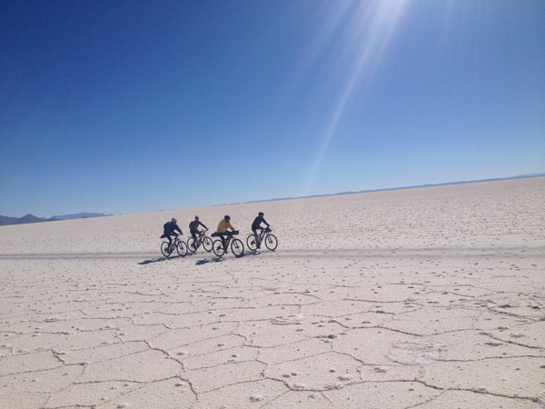 south-american-epic-2015-tour-tda-global-cycling-magrelas-cycletours-cicloturismo-003669