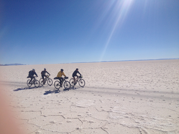 south-american-epic-2015-tour-tda-global-cycling-magrelas-cycletours-cicloturismo-003670