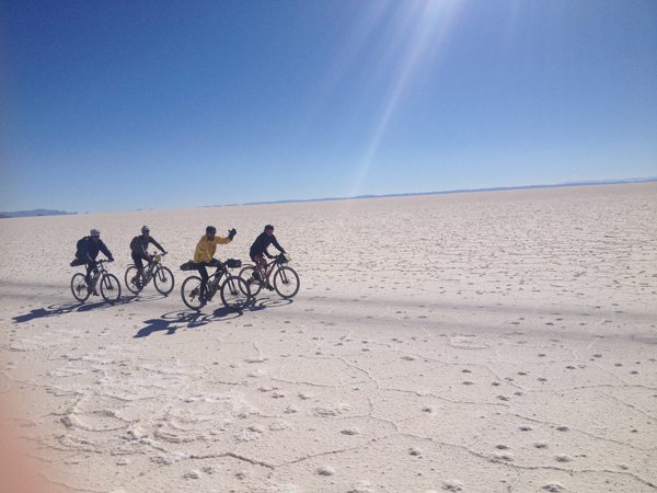 south-american-epic-2015-tour-tda-global-cycling-magrelas-cycletours-cicloturismo-003671