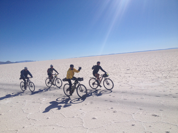 south-american-epic-2015-tour-tda-global-cycling-magrelas-cycletours-cicloturismo-003672