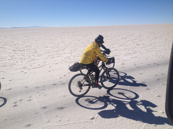 south-american-epic-2015-tour-tda-global-cycling-magrelas-cycletours-cicloturismo-003674