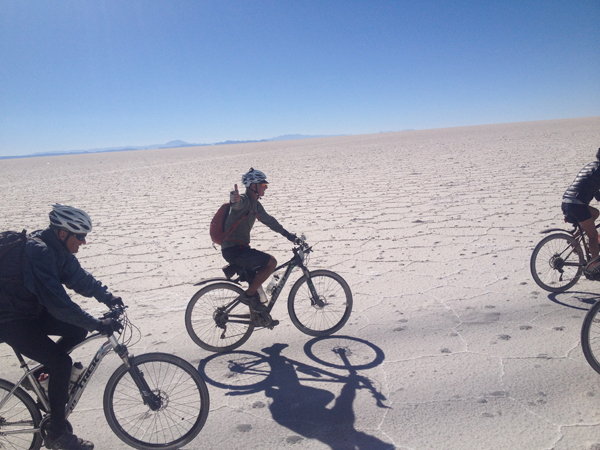 south-american-epic-2015-tour-tda-global-cycling-magrelas-cycletours-cicloturismo-003675