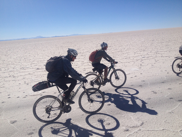 south-american-epic-2015-tour-tda-global-cycling-magrelas-cycletours-cicloturismo-003676