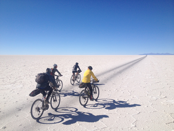 south-american-epic-2015-tour-tda-global-cycling-magrelas-cycletours-cicloturismo-003677