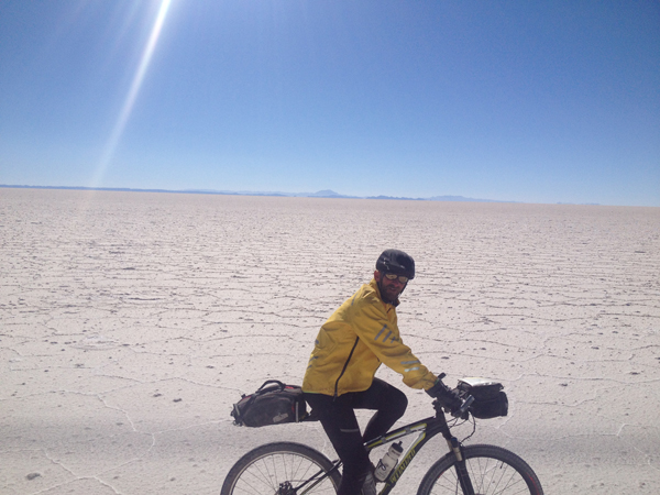south-american-epic-2015-tour-tda-global-cycling-magrelas-cycletours-cicloturismo-003678