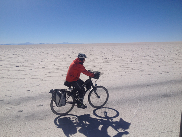 south-american-epic-2015-tour-tda-global-cycling-magrelas-cycletours-cicloturismo-003680