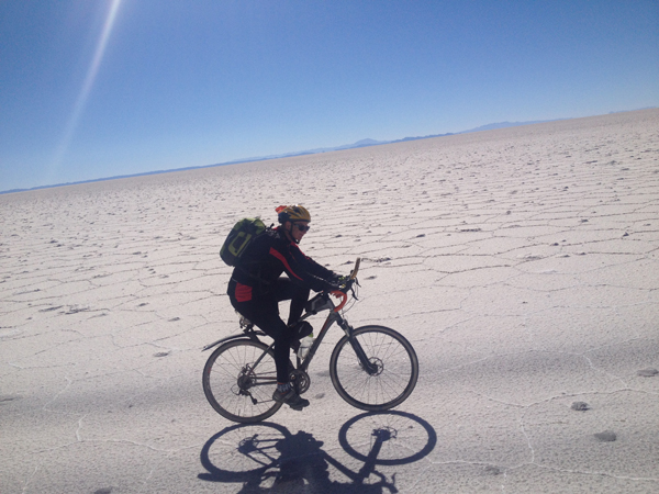 south-american-epic-2015-tour-tda-global-cycling-magrelas-cycletours-cicloturismo-003681