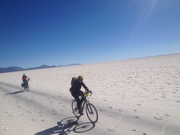 south-american-epic-2015-tour-tda-global-cycling-magrelas-cycletours-cicloturismo-003683