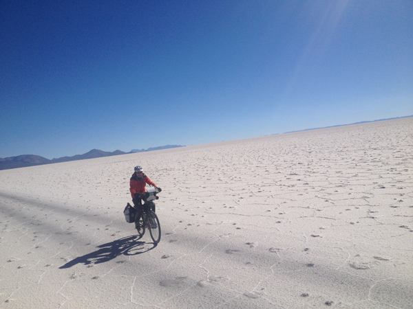 south-american-epic-2015-tour-tda-global-cycling-magrelas-cycletours-cicloturismo-003684