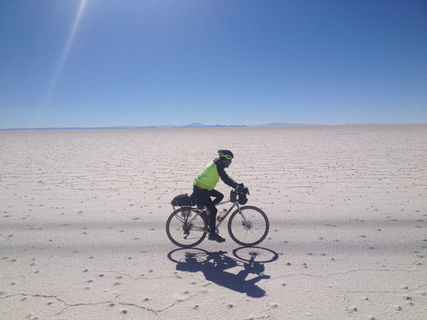south-american-epic-2015-tour-tda-global-cycling-magrelas-cycletours-cicloturismo-003685