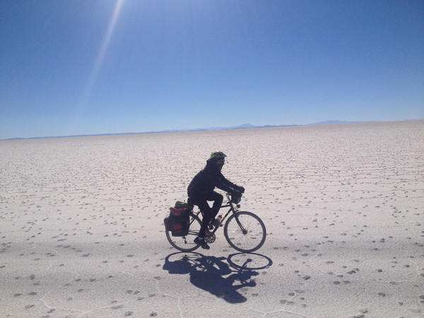 south-american-epic-2015-tour-tda-global-cycling-magrelas-cycletours-cicloturismo-003686