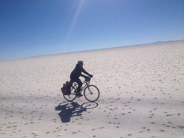 south-american-epic-2015-tour-tda-global-cycling-magrelas-cycletours-cicloturismo-003687