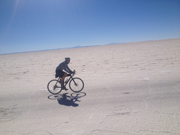 south-american-epic-2015-tour-tda-global-cycling-magrelas-cycletours-cicloturismo-003688