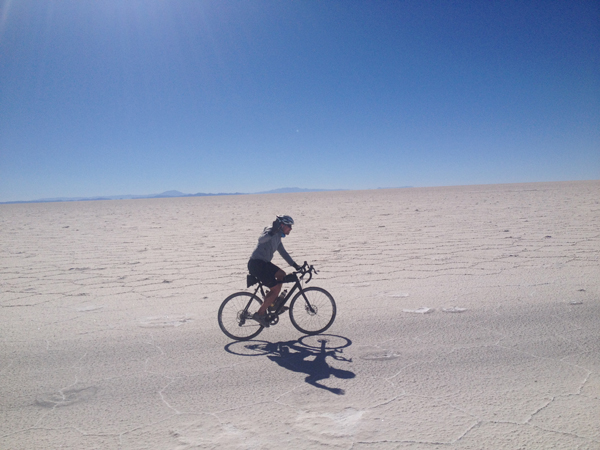 south-american-epic-2015-tour-tda-global-cycling-magrelas-cycletours-cicloturismo-003689
