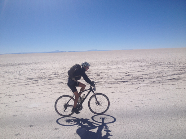 south-american-epic-2015-tour-tda-global-cycling-magrelas-cycletours-cicloturismo-003690