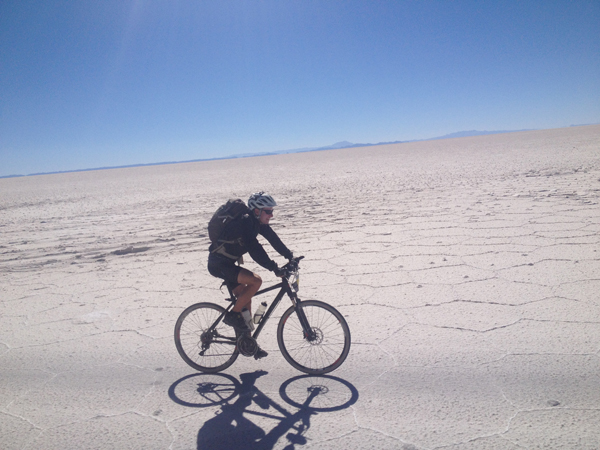 south-american-epic-2015-tour-tda-global-cycling-magrelas-cycletours-cicloturismo-003691