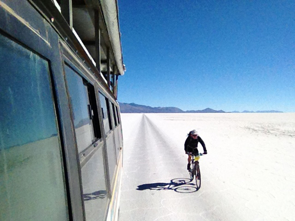 south-american-epic-2015-tour-tda-global-cycling-magrelas-cycletours-cicloturismo-003692