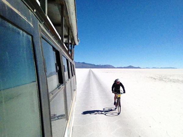 south-american-epic-2015-tour-tda-global-cycling-magrelas-cycletours-cicloturismo-003693